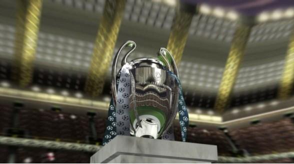 Laatste keer Champions League-finale bij NOS