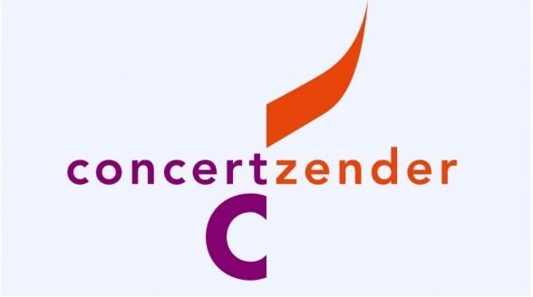 Landelijke dekking Concertzender na integratie UPC en Ziggo