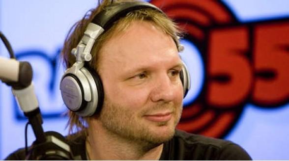 Leegloop 3FM houdt aan