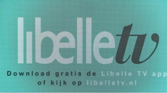Libelle begint online tv-kanaal