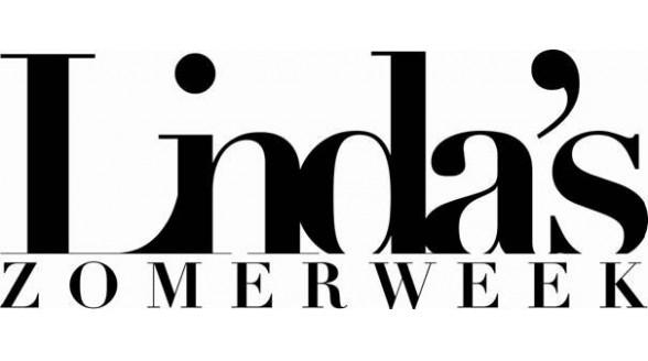 Linda de Mol weer op de buis met zomerweek
