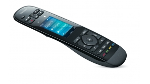 Logitech Harmony Ultimate: De ideale zapper