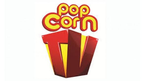 Makers Popcorn Time proberen illegaliteit te omzeilen