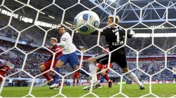 Manchester United – PSV live op tv, radio en internet