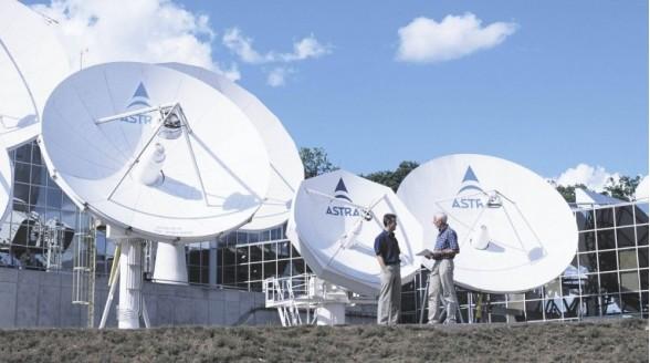 Meer HD en Ultra HD op SES-satellieten