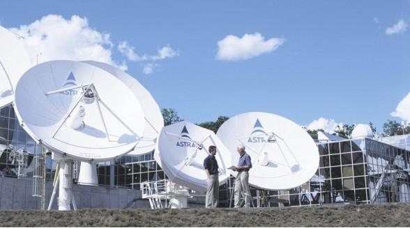 Meer HD en Ultra HD via SES satellieten