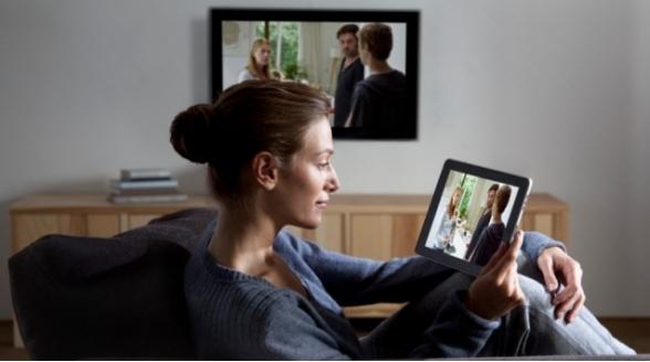 Meer HD in UPC Starter-pakket maar minder zenders Horizon GO