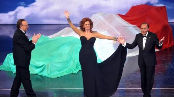 Meer Italiaanse zenders RAI in HD