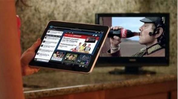 Meer Nederlanders willen tv-abonnement opzeggen