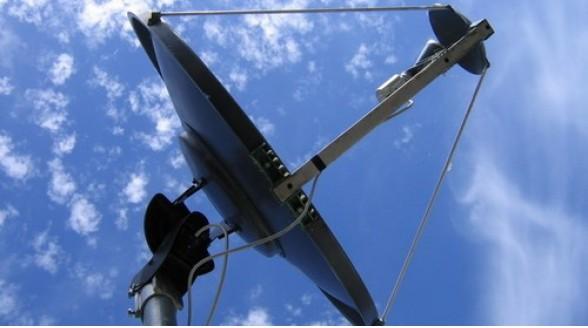 Meer satellietaanbieders over op DVB-S2