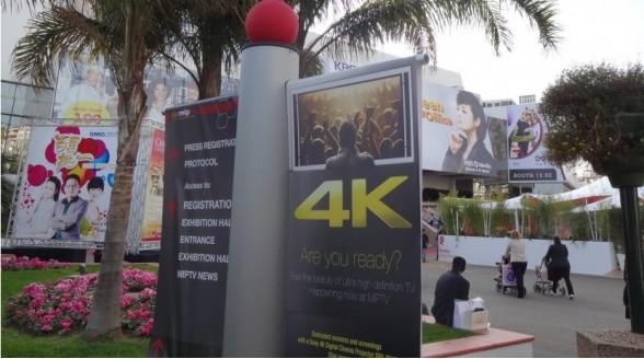 Meer volwaardige Ultra HD-zenders op Astra1