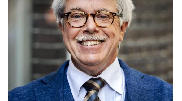 Meester Frank Visser doet uitspraak volgend jaar op SBS6