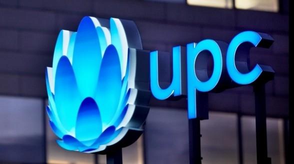 Merknaam UPC verdwijnt in 2015