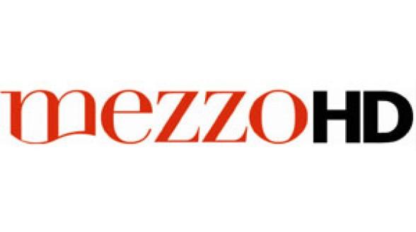 Mezzo HD en Motors TV HD nieuw bij CanalDigitaal