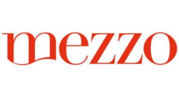 Mezzo viert in februari twintigjarig bestaan