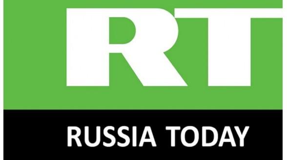 MH17 onderzoeksteam roept hulp Russia Today in