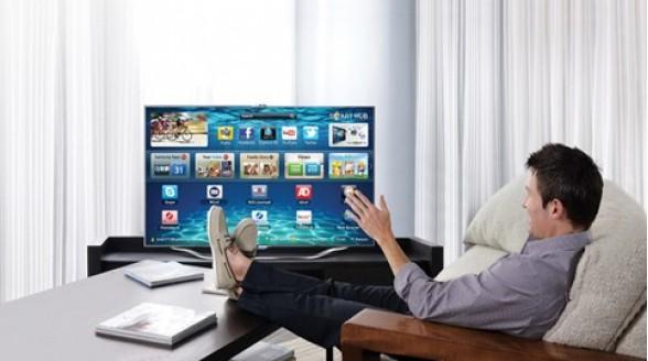 Minder Nederlanders willen tv-abonnement opzeggen