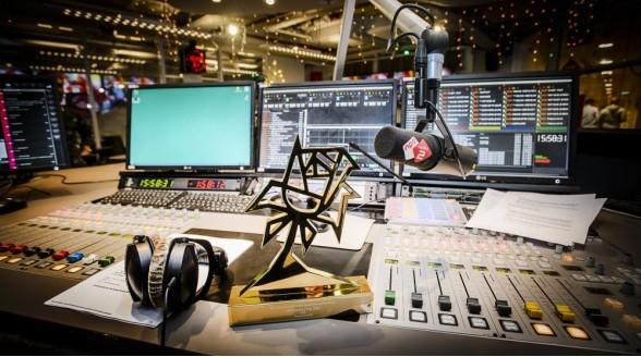 Mindere geluidskwaliteit DAB+ best beluisterde NPO-zenders