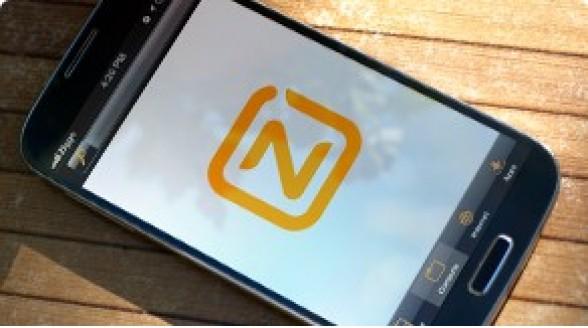 Mobiele diensten lichtpuntje voor Ziggo