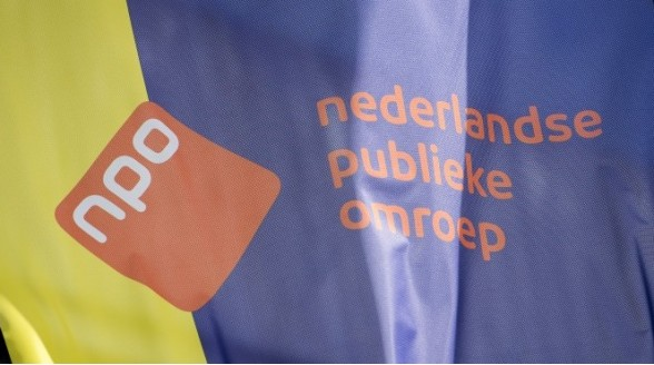 Mogelijk nieuwe regels samenwerking met publieke omroep