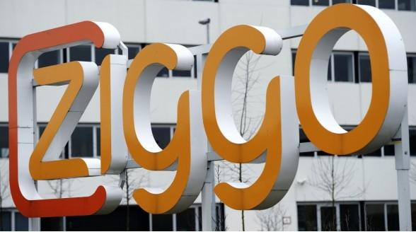 Mond-tot-mond reclame over KPN veel beter dan Ziggo