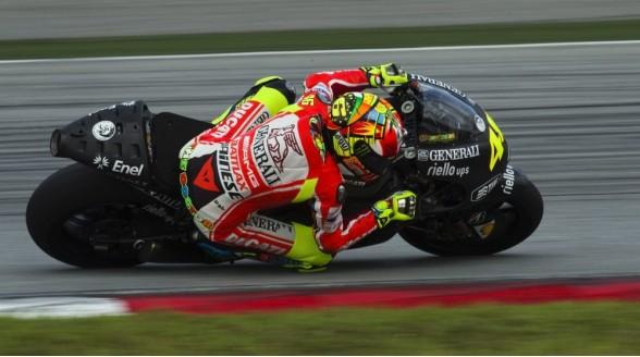 MotoGP en Engels voetbal in Ultra HD