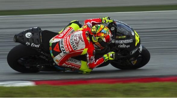 MotoGP ook bij CanalDigitaal