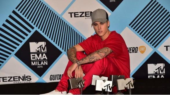 MTV kiest weer voor Nederland