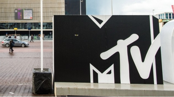 MTV komt met OTT online streamingdienst