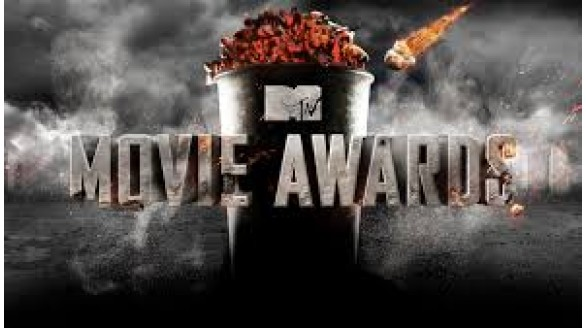 MTV Movie Awards live en als herhaling te volgen