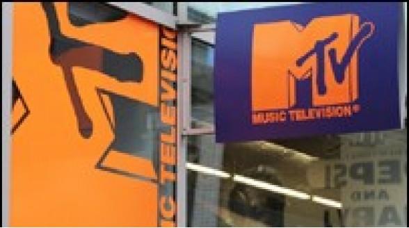 MTV-zenders in beter beeld via satelliet