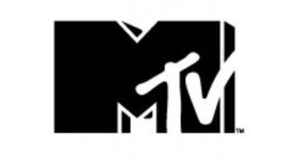 MTV zet zich in tegen gehoorschade jongeren