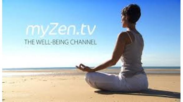 MyZen HD verliest deel distributie in Benelux