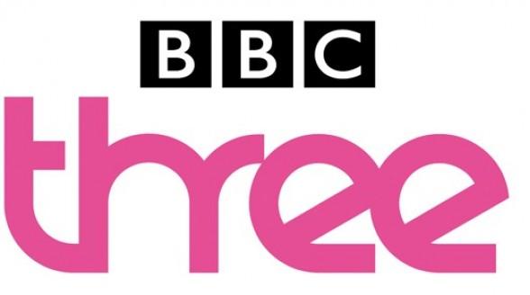 Na BBC wil ook Zwitserse omroep een online zender