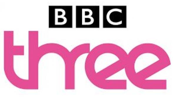 Naast BBC Three zet BBC ook hakbijl in eigen nieuwszender