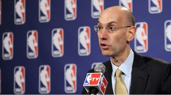 NBA niet zichtbaar op Eurosport Player