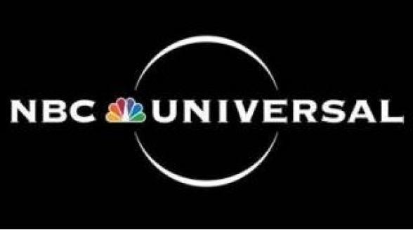 NBC Universal: Onderhandelingen met UPC niet gestopt