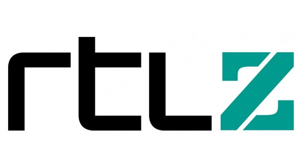 Nederland is met RTL Z tv-zender rijker