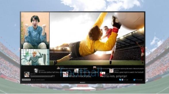 Nederland speelt oefenvoetbal tegen Oostenrijk op SBS6