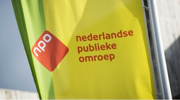 Nederlander kijkt meer online