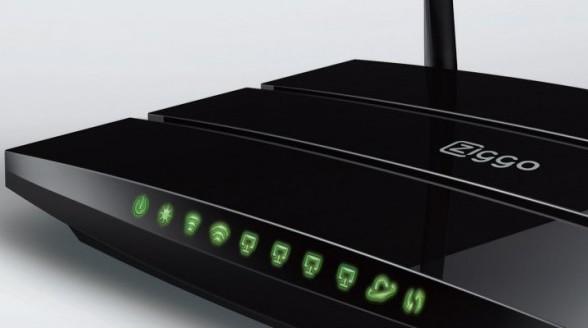 Nederlander vindt slecht WiFi probleem van internetaanbieder
