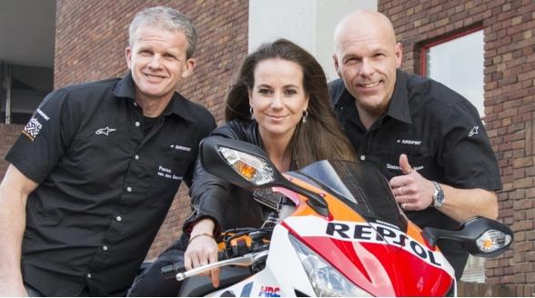 Nederlandse versie Eurosport vandaag bij KPN