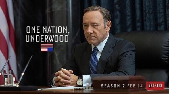Netflix 4K-beveiliging gehackt