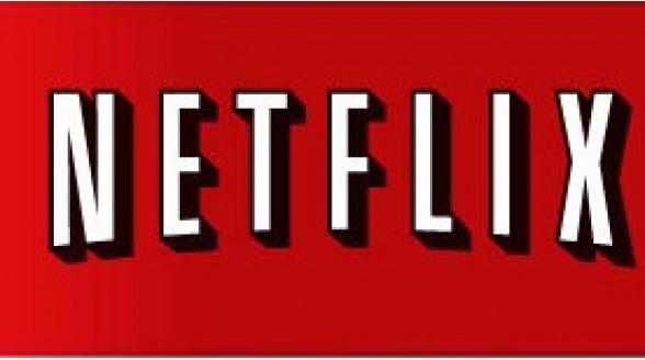 Netflix begint met blokkeren VPN-gebruikers