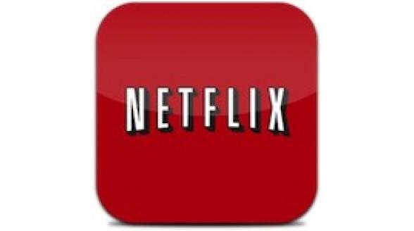 Netflix blokkeert VPN en Proxy nu ook in Europa