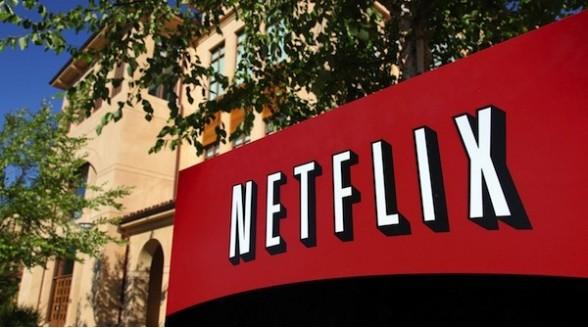 Netflix pakt 'illegaal' kijken via VPN aan