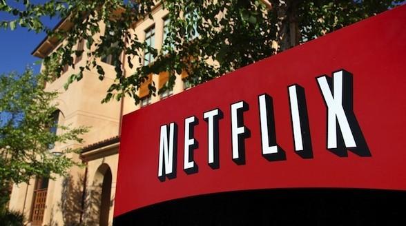 Netflix gaat streams beter beveiligen