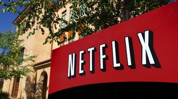 Netflix staat delen wachtwoord toe