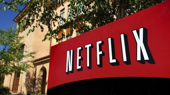 Netflix vaker en langer mobiel bekeken