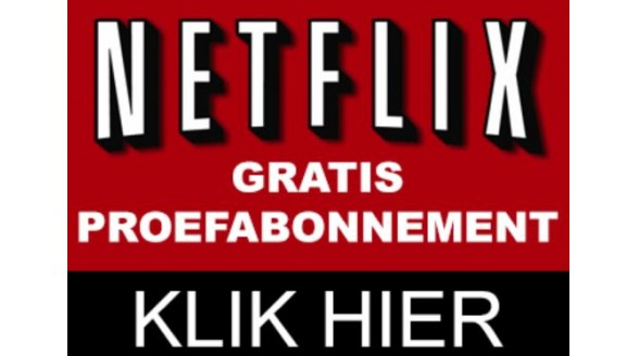 Netflix massaal doelwit internetcriminelen